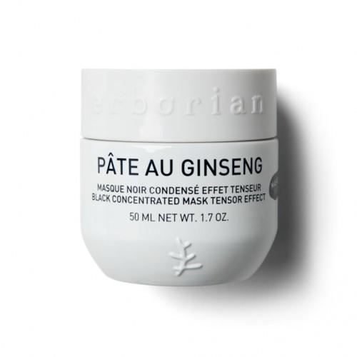 Pate Au Ginseng