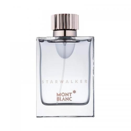 MONT BLANC STARWALKER