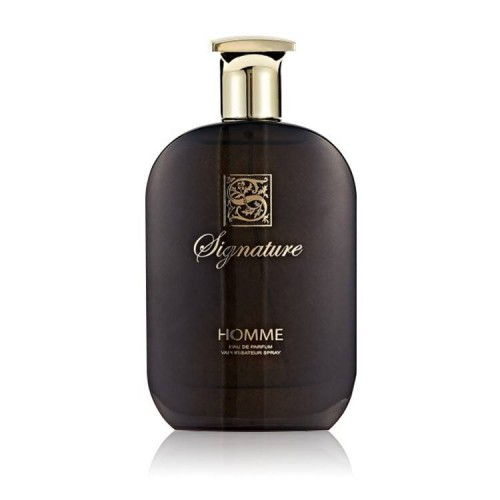 SIGNATURE HOMME LIMITED EDITION