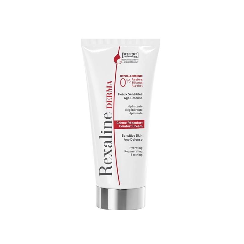 Derma Comfort Cream